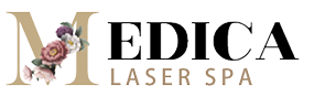 Medica Laser Spa - Toronto  //  MEDICAL SPA WELLNESS FOR YOUR BETTER HEALTH